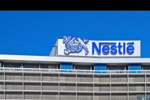 El gerente de mercadotecnia de Nestlé considera que la confianza en los trabajadores de cada región es la clave del éxito