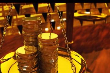 Bill Gates, Genghis Khan o César Augusto, ¿sabes quién tuvo la mayor riqueza en el mundo?