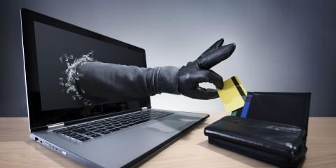 Por su parte, la suplantación de identidad (phishing) es una forma de ingeniería social maliciosa de vieja data