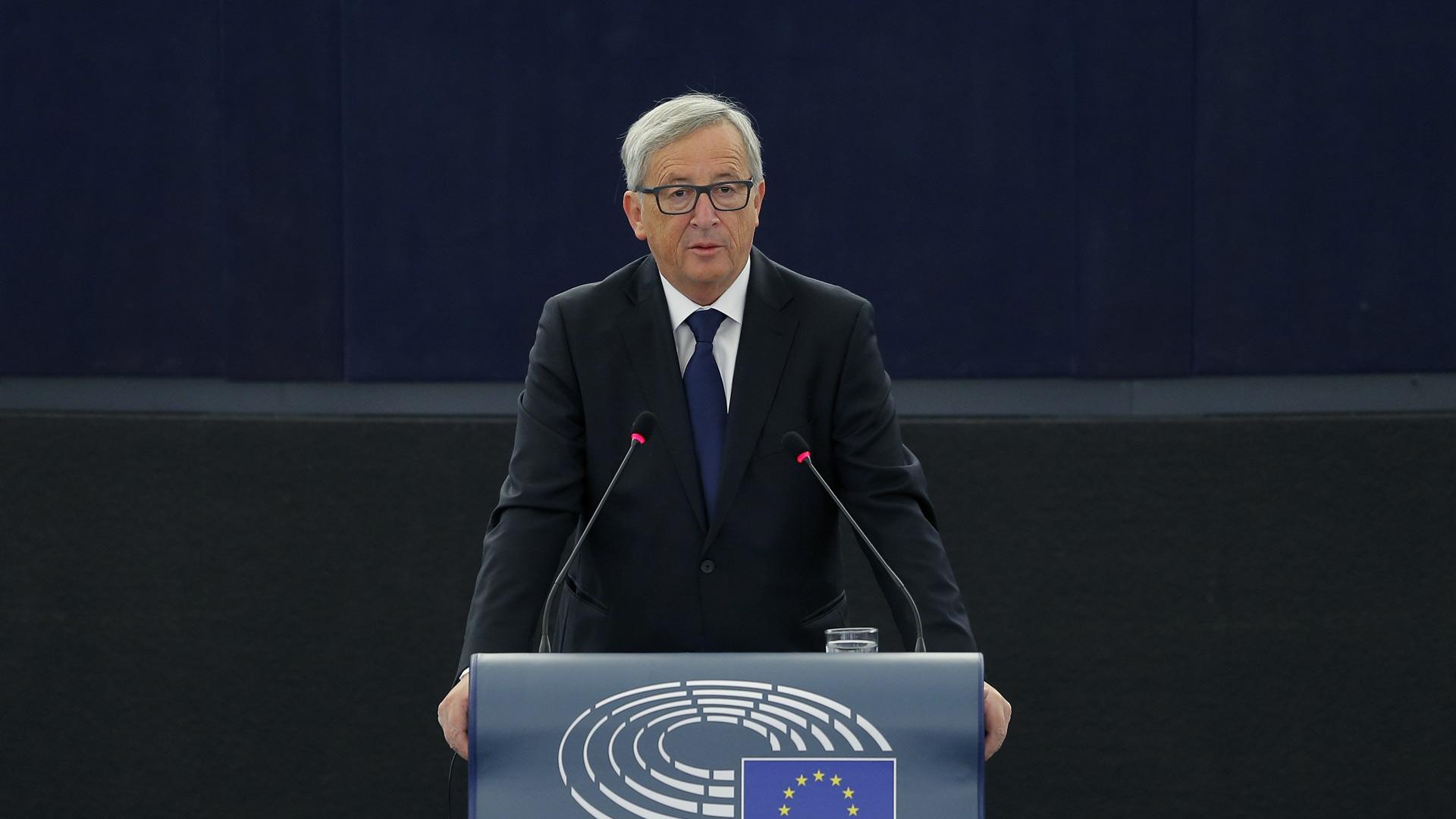 La Comisión Europea asegura que no todos los países cumplen con los estándares comunes