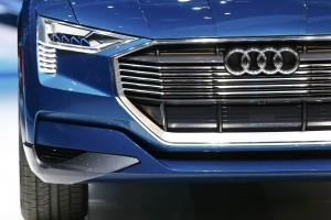 La empresa filial de VW usó los motores manipulados en cuatro de sus modelos