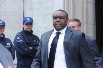 Jean-Pierre Bemba es el primer procesado por compra de testigos en la Corte Penal Internacional