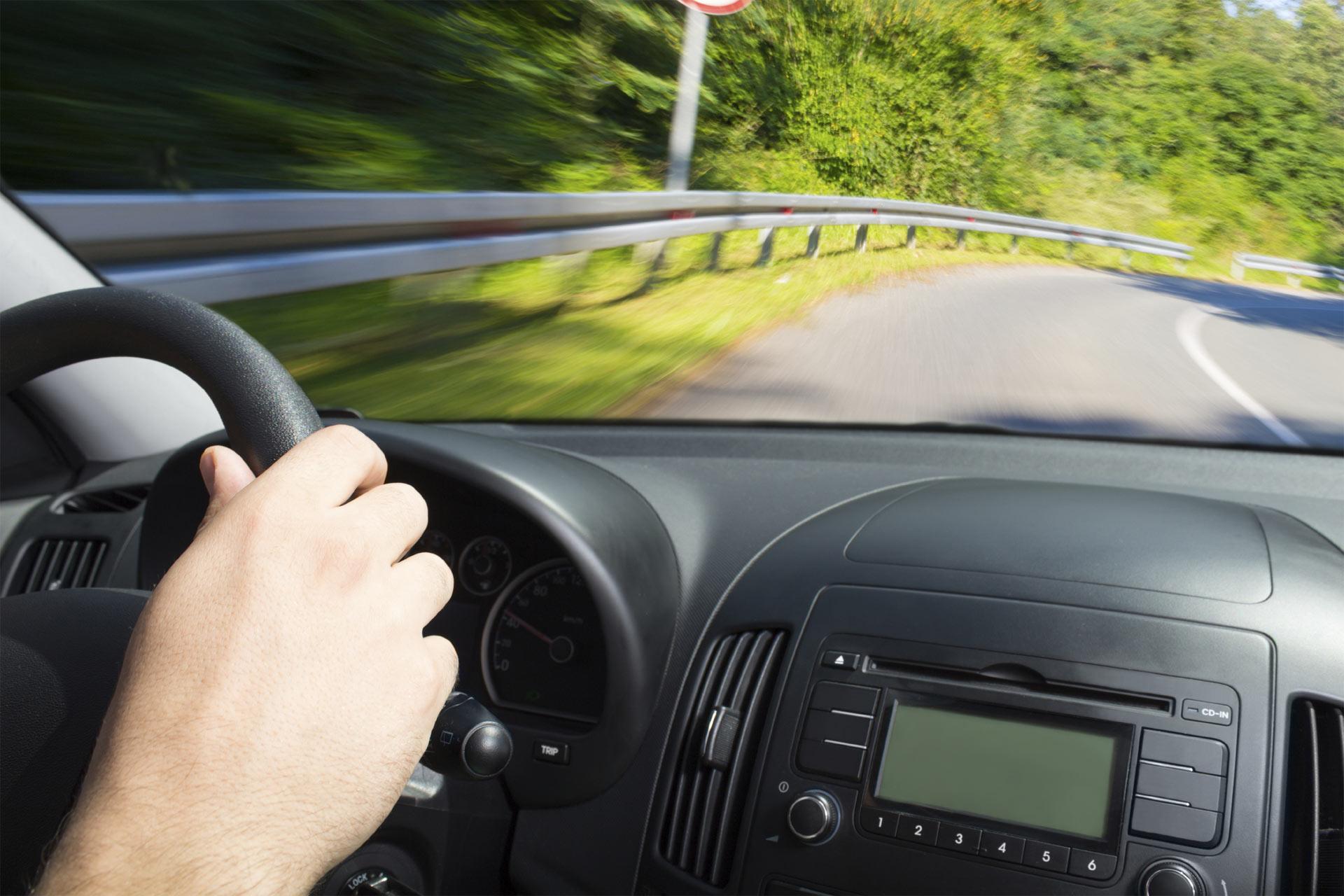Además de ayudar a los conductores, permitirá a las aseguradoras si pueden reducir las primas a sus clientes