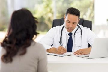 Más del 90% de los casos de esta enfermedad podrían evitarse con chequeos periódicos