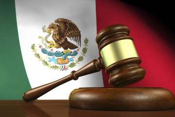 Tras dos años, la justicia mexicana condenó a los implicados del secuestro y asesinato de 13 jóvenes