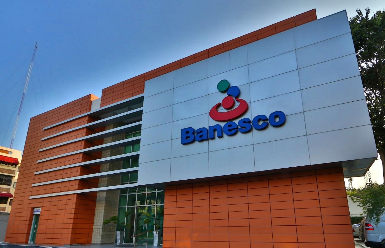 La entidad bancaria triunfó en los Premios Iberoamericanos de Emprendimiento Online 2015, realizados en Bogotá