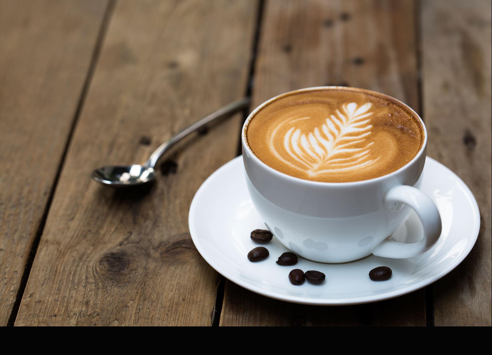 Nescafé y Starbucks lanzaron dos nuevos productos al mercado mexicano para atraer a clientes sofisticados