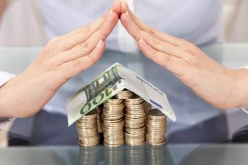 Debido a la inestabilidad económica sube el valor de las pólizas, pero mucho más se eleva el costo de reponer un activo