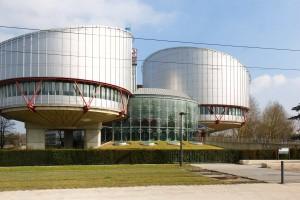 El país violó artículos sobre prohibición de tratamiento degradante, deportaciones colectivas y derecho a la libertad