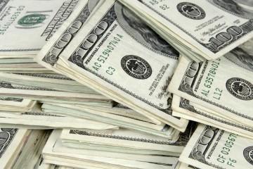 Ministerio Público acusó 3 hombres por presunta estafa a través de transacciones en moneda nacional y extranjera