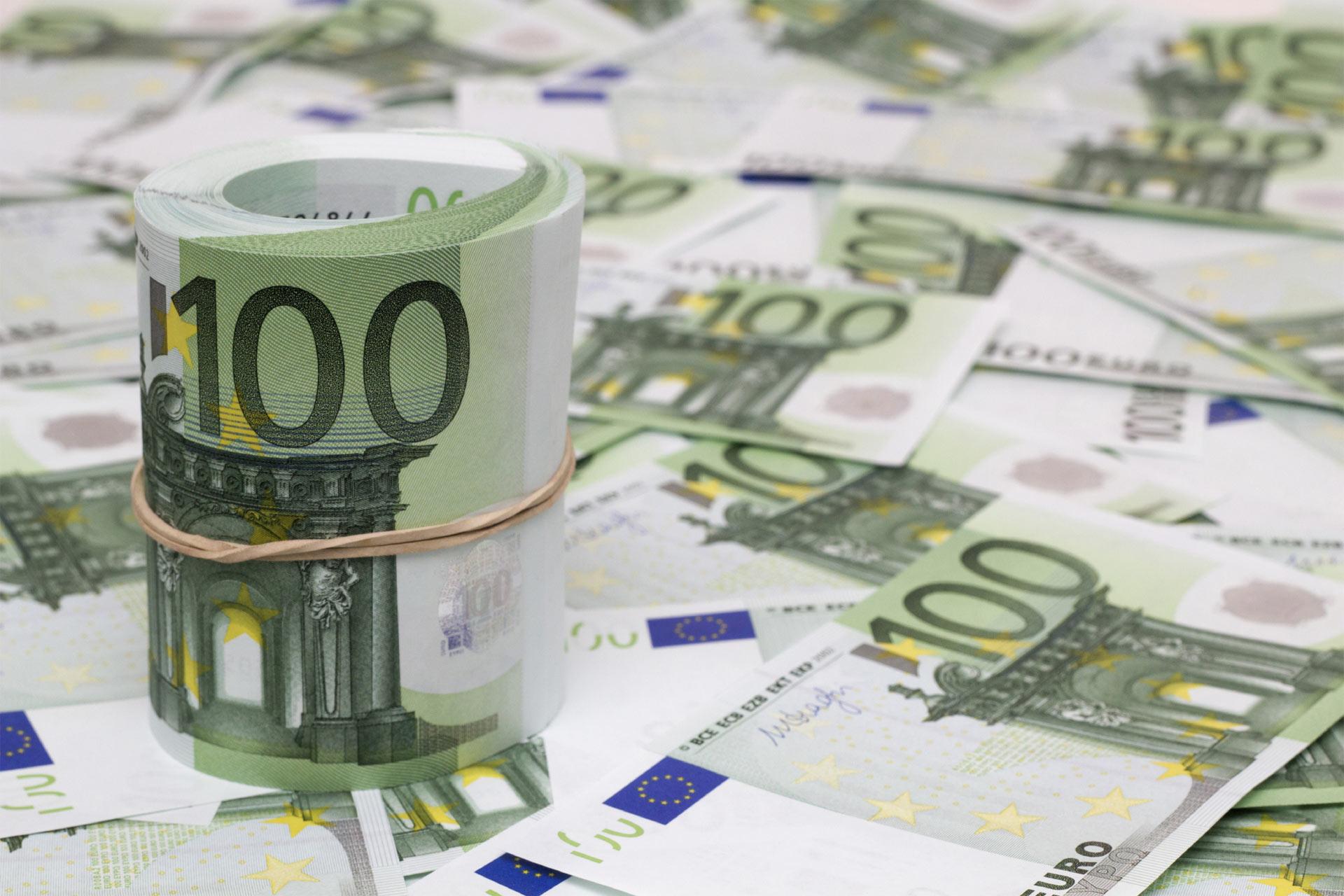 Sólo el arreglo técnico de los motores manipulados le costará a la compañía 6.500 millones de euros