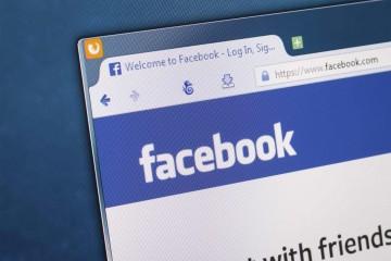 La red social anunció que tomará medidas para contrarrestar la propagación de comentarios racistas en Alemania