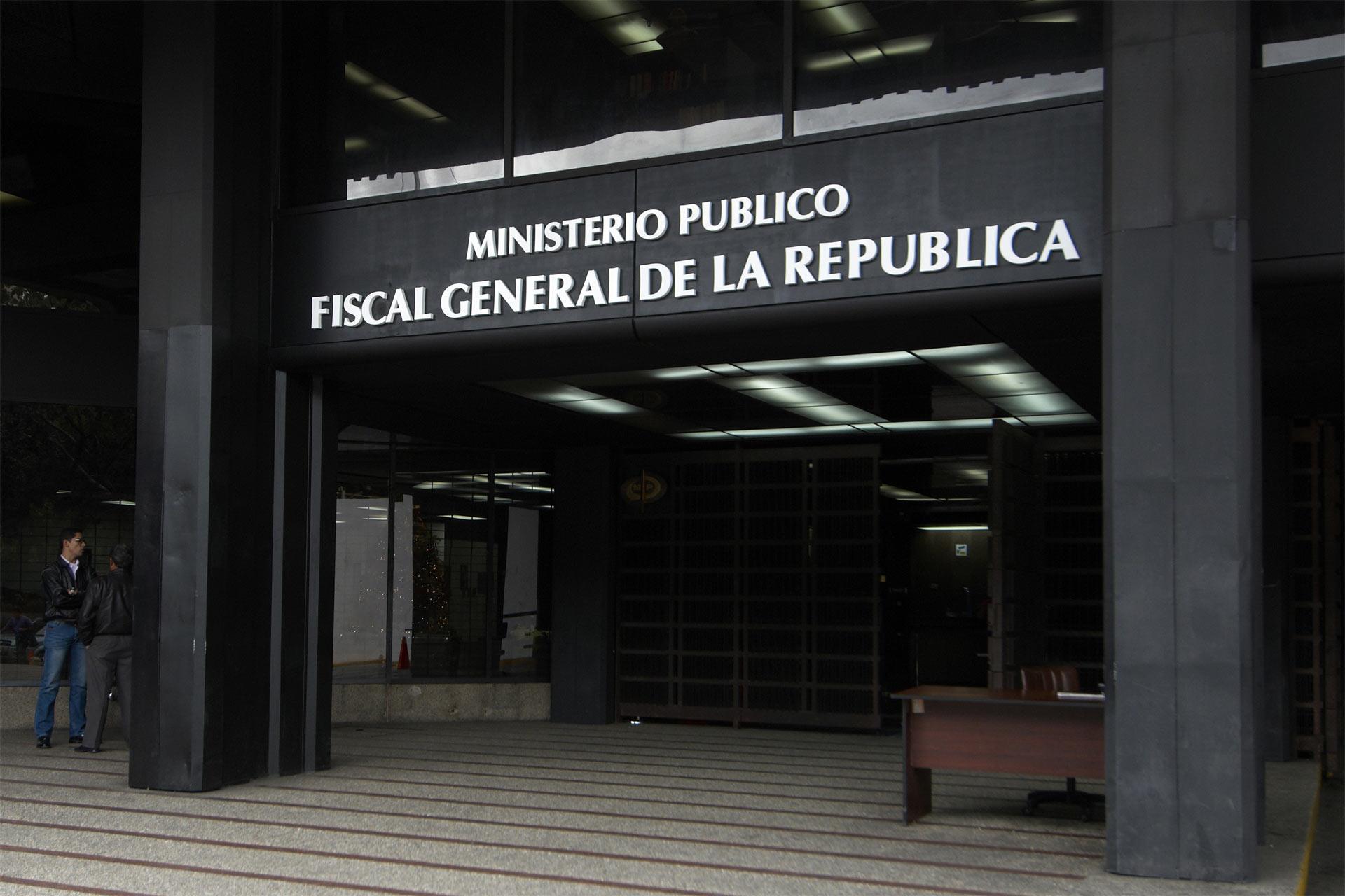 La fiscal general informó la privativa de libertad para el italiano que presuntamente hizo contrabando de 57 especies