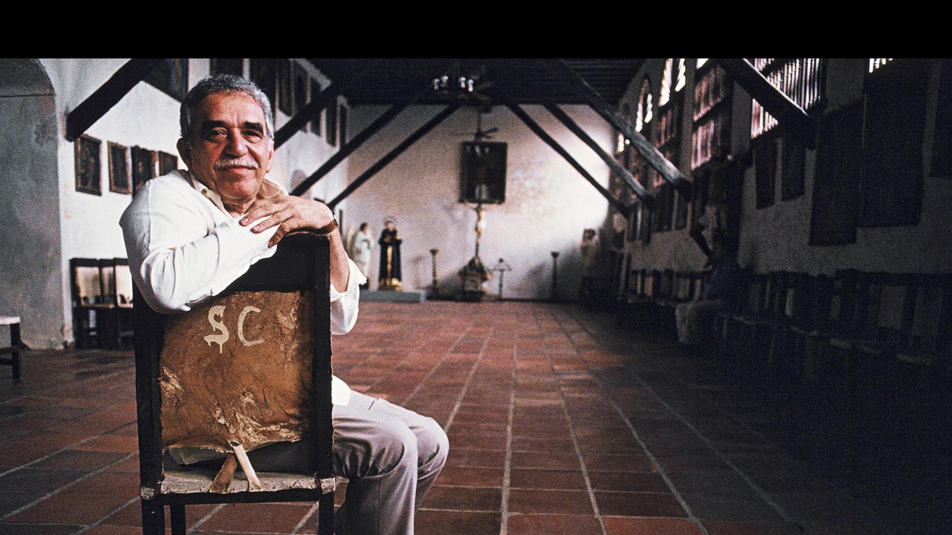 En 1961 fue a Manhattan a trabajar en una agencia de noticias cubana