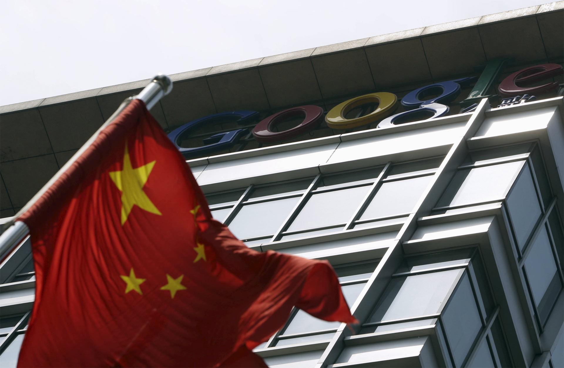 Google sacó parte de sus productos del país por la autocensura en sus motores de búsqueda. Ahora planea regresar