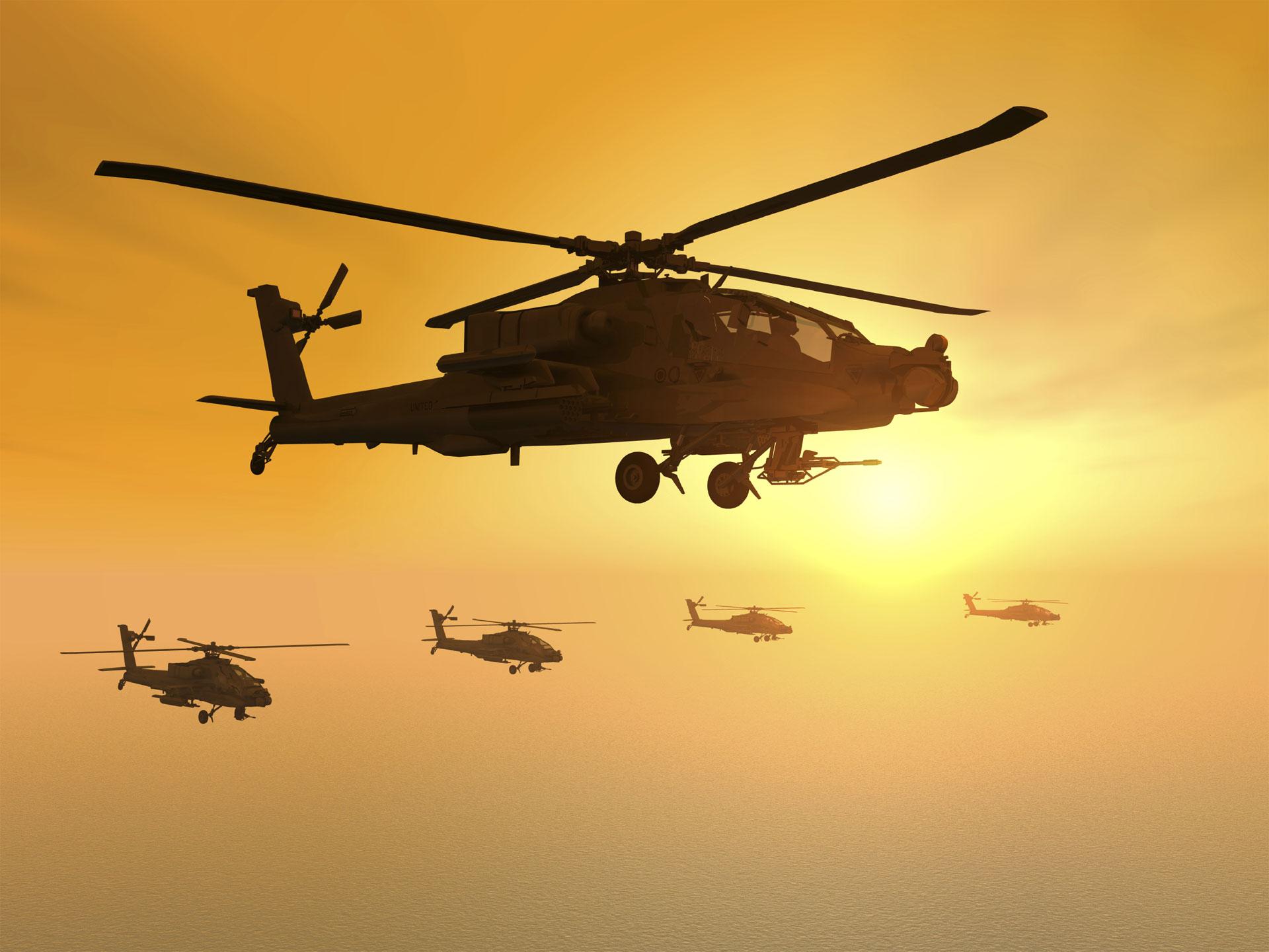 La Asamblea Legislativa del país discute el ingreso de 5 unidades militares de EE.UU. sin aval del Parlamento