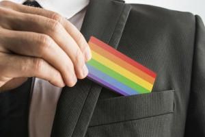 Cinco subsecretarios municipales dijeron que emitirán licencias matrimoniales aunque no estén de acuerdo con la medida