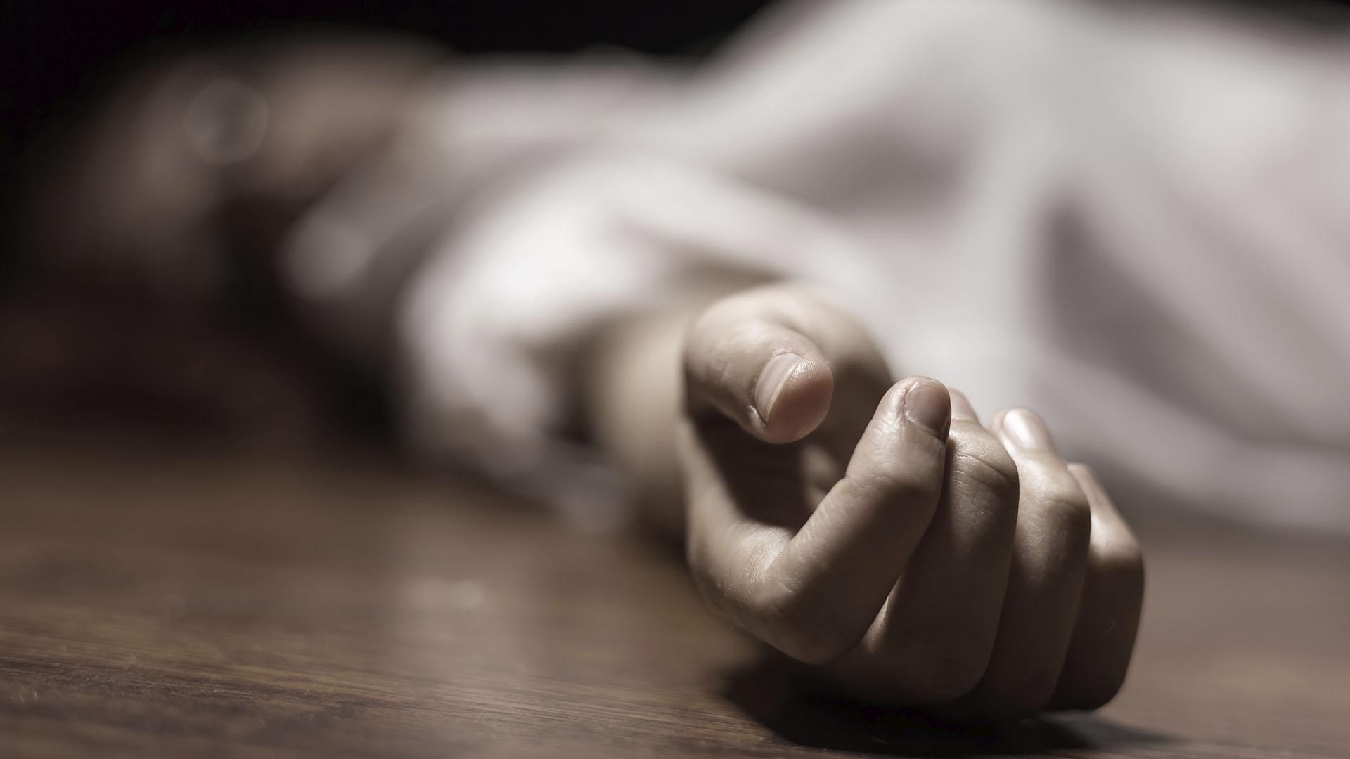 El feminicidio, muerte de mujeres por abuso de sus parejas, va en aumento en Venezuela