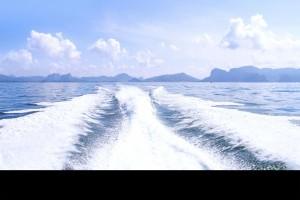 Purificar el agua de mar será más sencillo