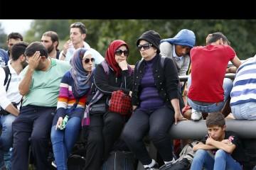 El Ministerio de Interior se prepara para la llegada de más de 800 mil durante este año