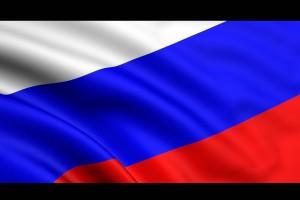 La penalidad que expiraba este 15 de septiembre, tendrá vigencia hasta el 15 de marzo para grupos que apoyan a Rusia