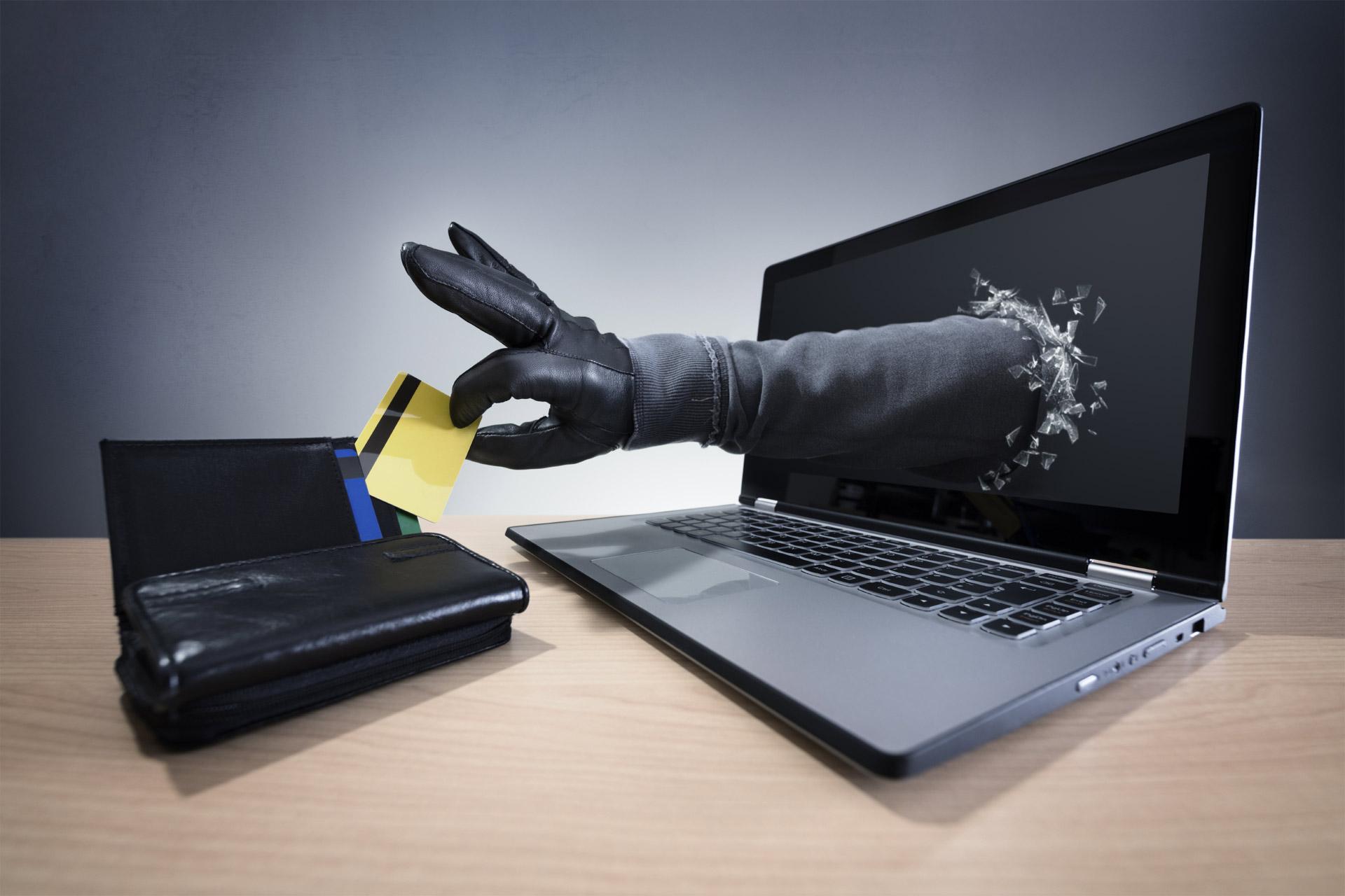 ESET presenta buenas prácticas para identificar engaños y protegernos frente a posibles robos de información