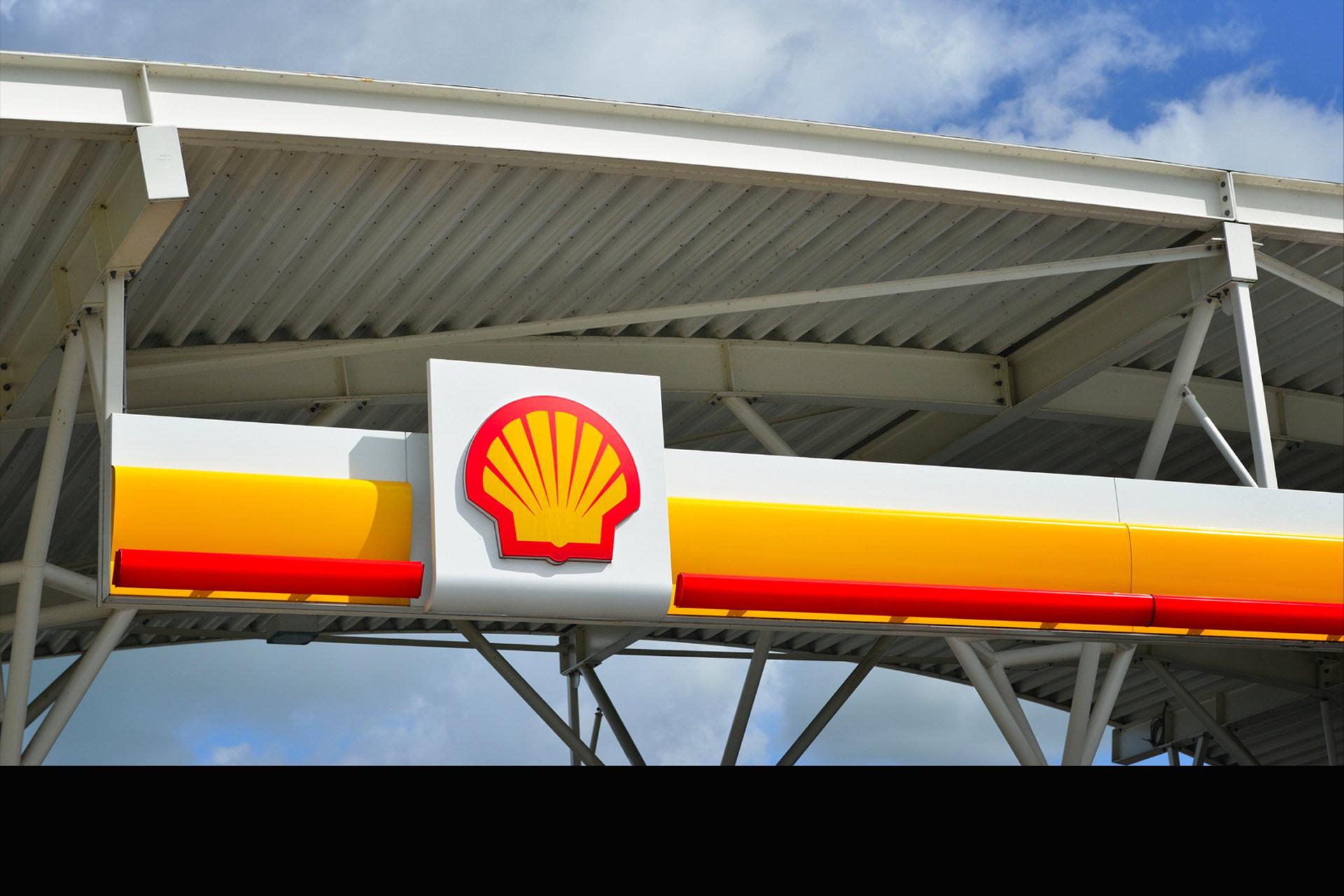 La petrolera anunció que pone fin a sus excavaciones en el Ártico estadounidense en busca de crudo