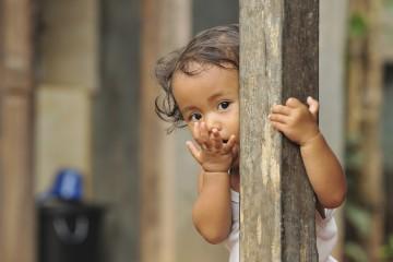 Desde 2011, la Iniciativa Para una Vida Mejor mide el bienestar y el progreso más allá del PIB