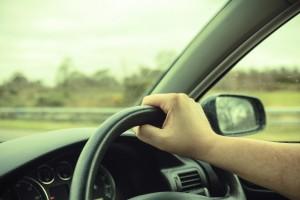 Un estudio reveló que producen distracciones que podrían resultar en accidentes