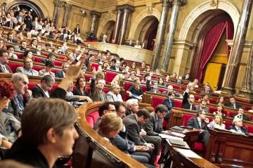 """Mariano Rajoy afirmó que el pacto es un """"acto de provocación"""""""