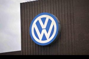 Volkswagen recortará sus inversiones