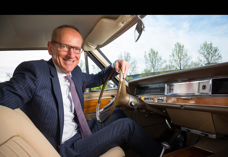 Volkswagen busca superar escándalo