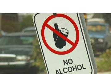 La probabilidad de contraer diabetes disminuye al dejar bebidas alcohólicas