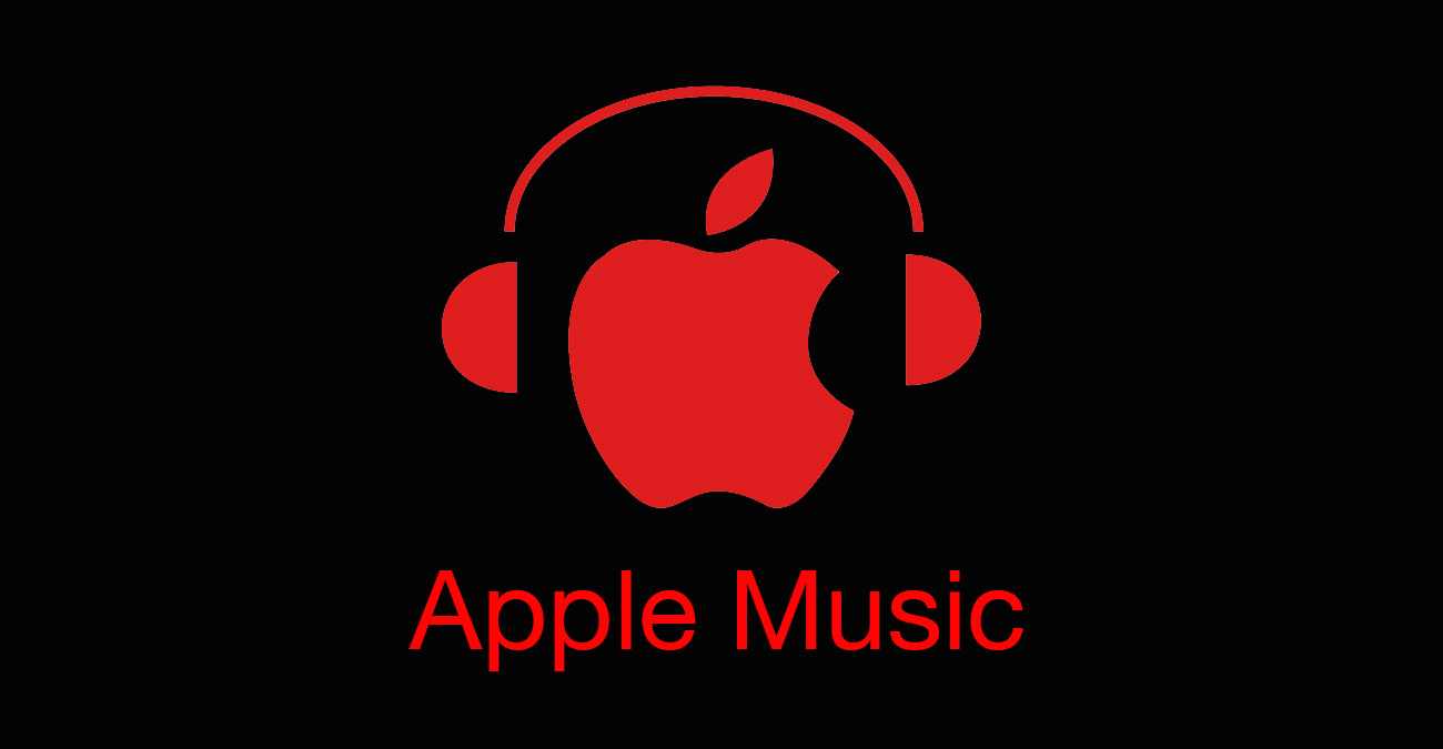 Apple Music supera los seis millones de clientes