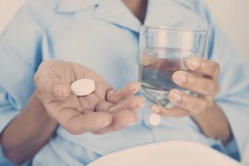Los médicos debaten la utilidad del fármaco en la lucha contra la enfermedad