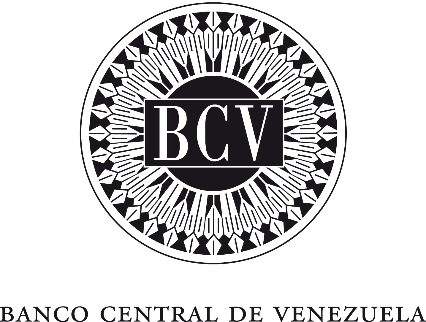 BCV demanda a DolarToday
