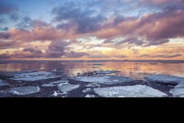 Calentamiento global enfriaría la economía