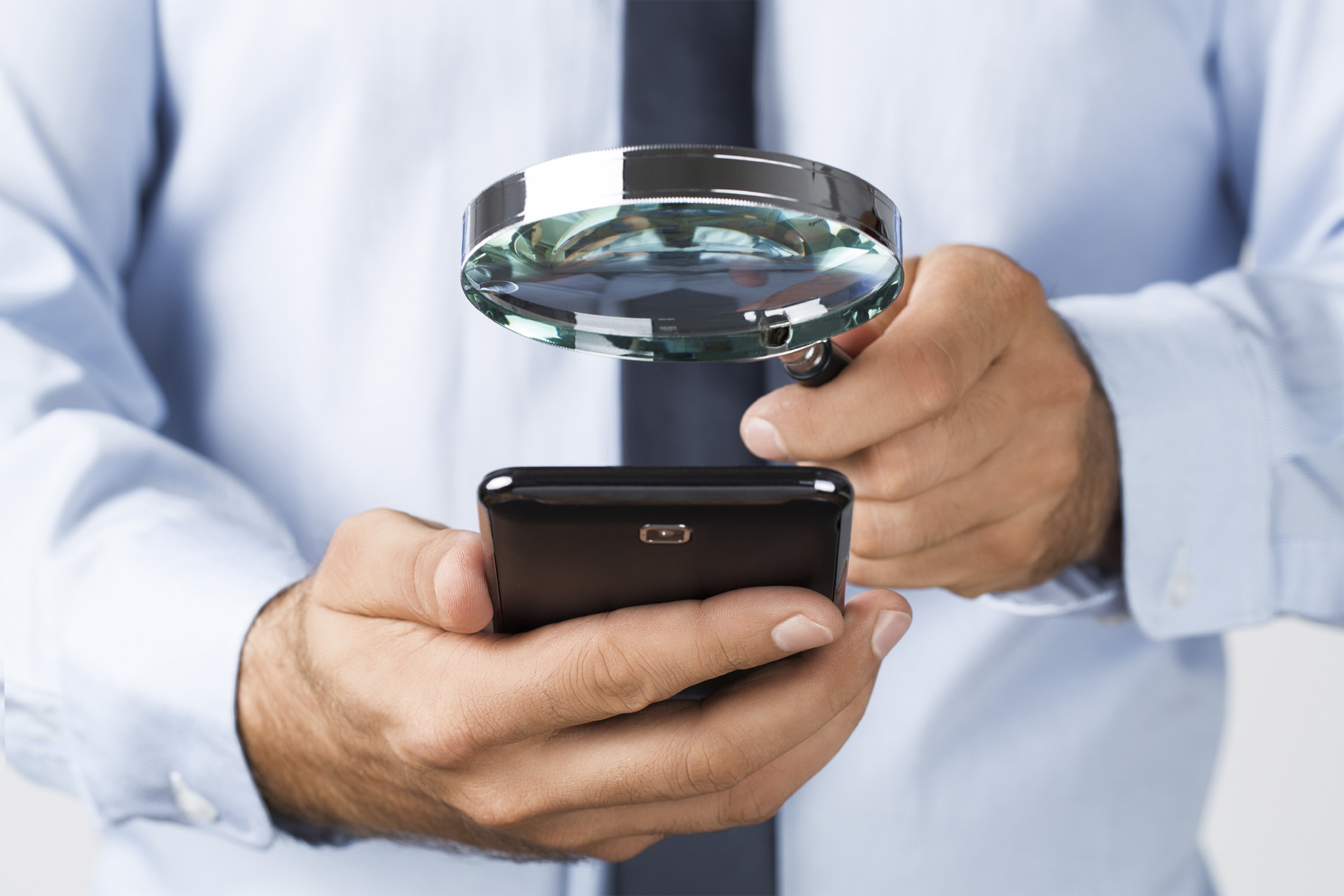 Conoce las dos mejores apps para identificar los números privados y blindar tu seguridad telefónica