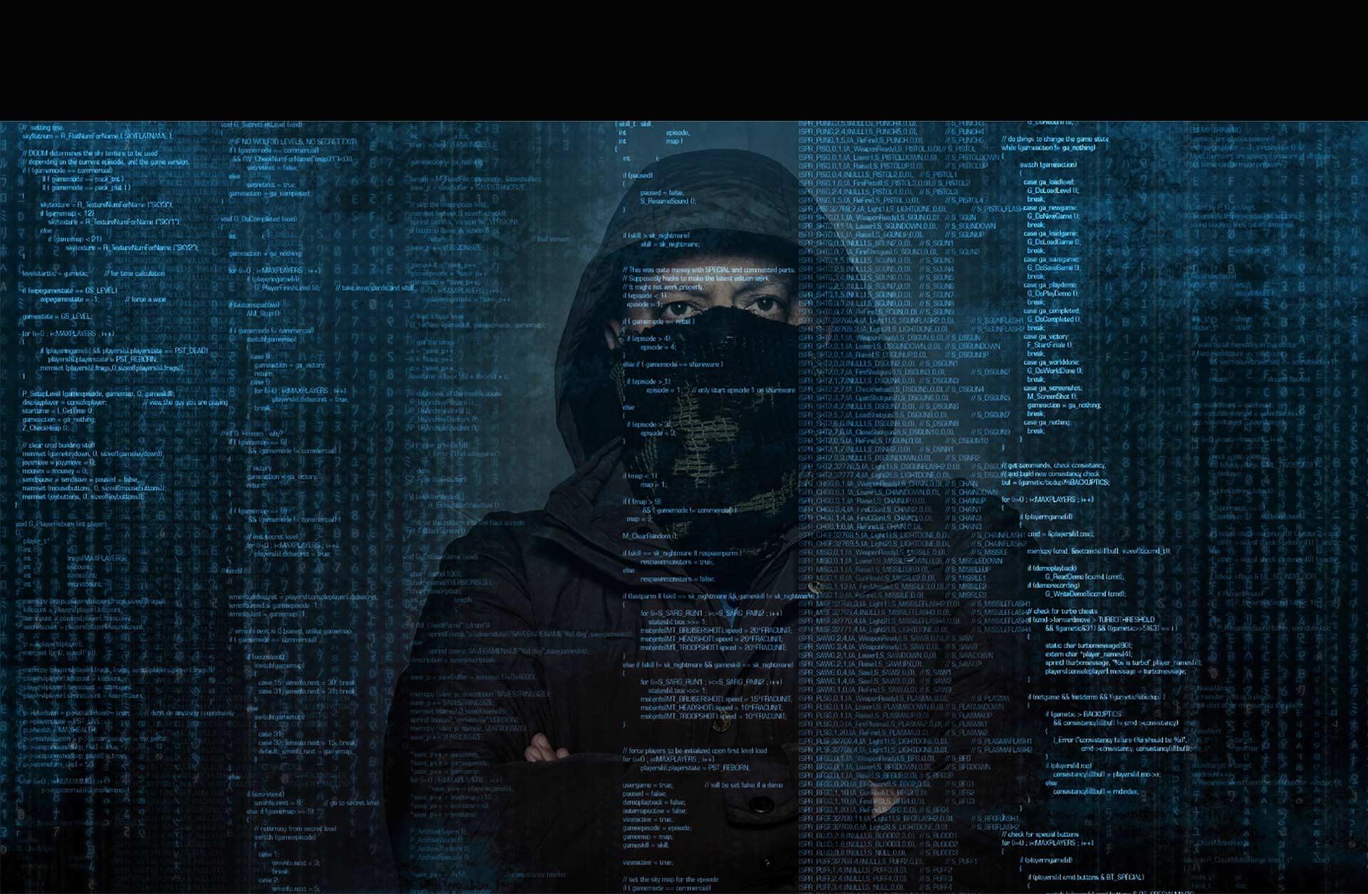 """El """"internet de las cosas"""" crea nuevos escenarios de crimen que requieren nuevas estrategias para hacerles frente"""