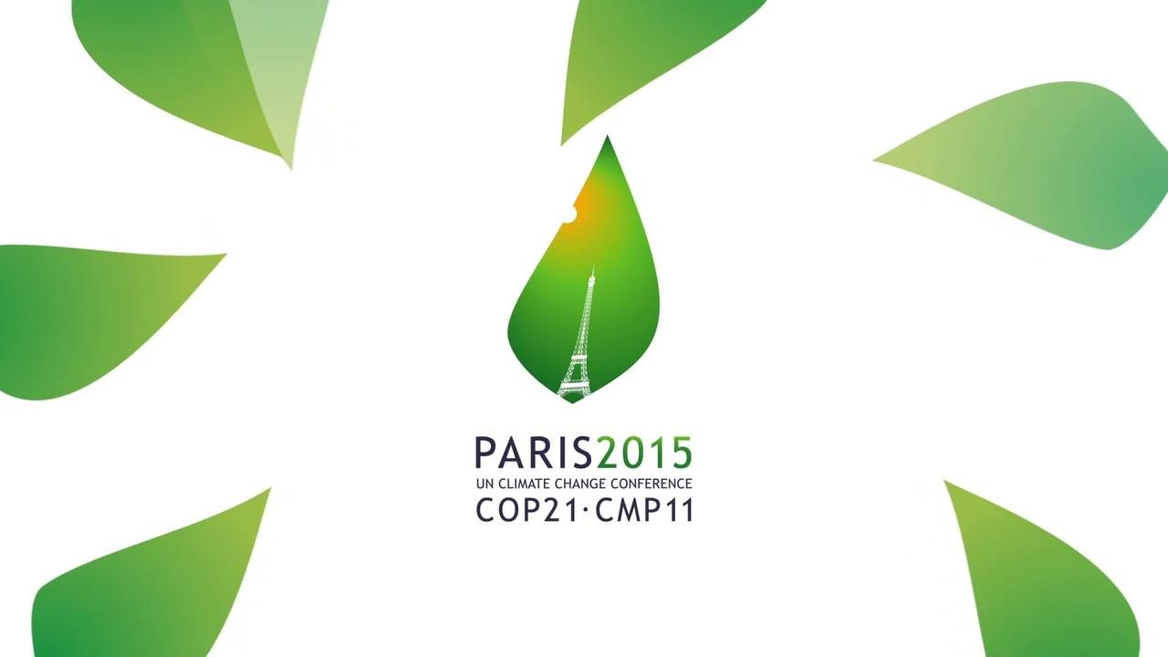 Arrancó la previa de París 2015