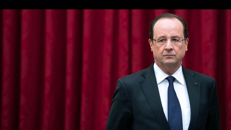Francia y Uruguay cooperan entre sí