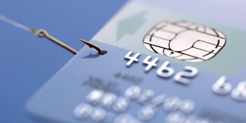Existen diferentes tipos de datos personales robados que están siendo colocados en paquetes con precios atractivos