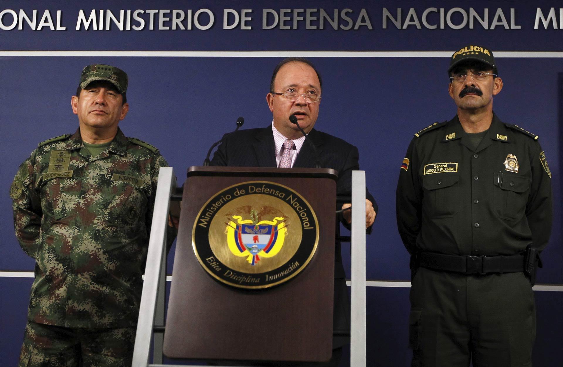 Tras el ataque considerado como el más grave cometido por el grupo desde 2013, el presidente ordenó revisar seguridad