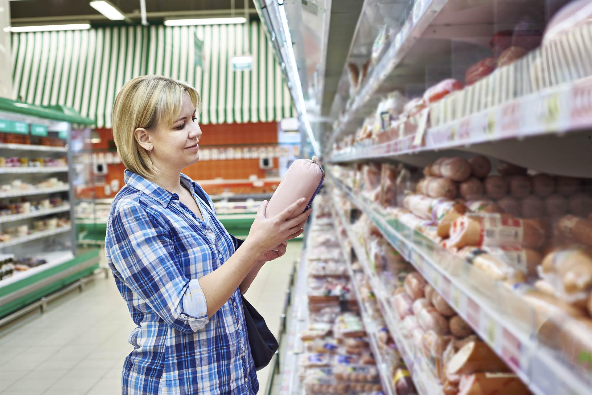 Expertos aclaran las dudas más comunes sobre el consumo de carne y su relación con el desarrollo de cáncer