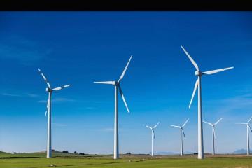 La localidad contará con una planta para generar energía alternativa gracias a una empresa italiana