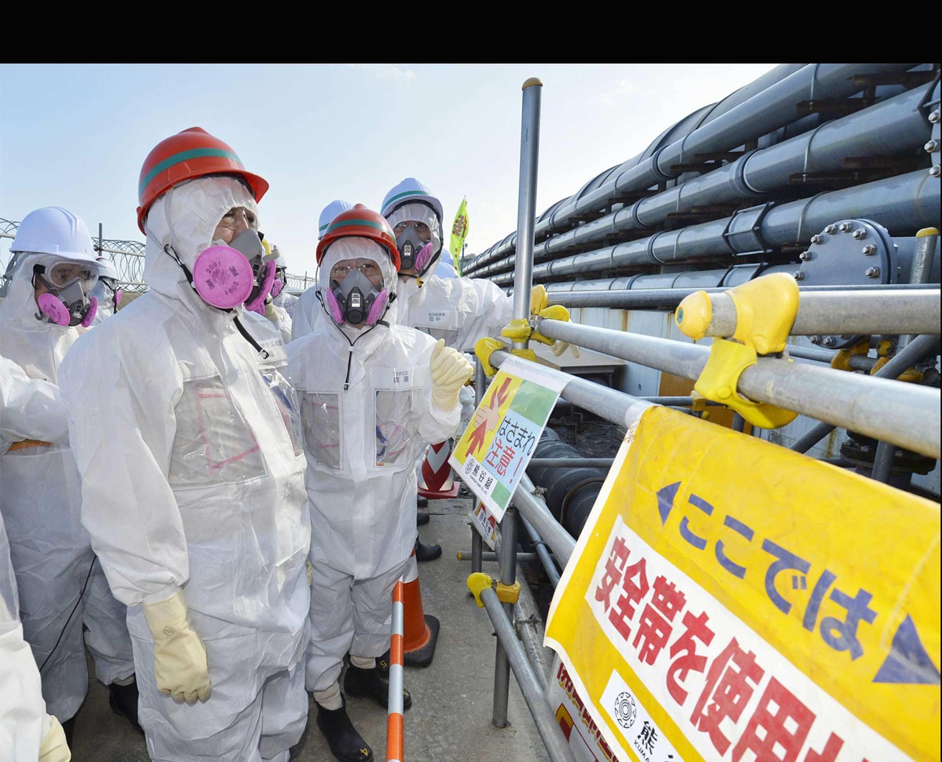 El país nipón activó el segundo reactor nuclear después de que se actualizaran las medidas de seguridad
