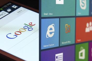 """Esta acción será la """"jugada"""" para hacer frente como nueva competencia a las empresas de software"""