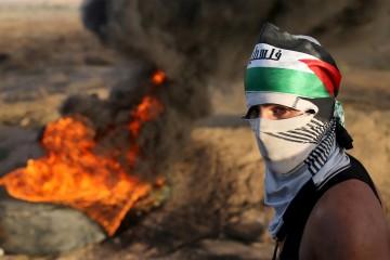 El país busca una manera de frenar la reciente oleada de violencia protagonizada por residentes de Jerusalén