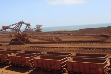Este país es el segundo mayor exportador de carbón del mundo