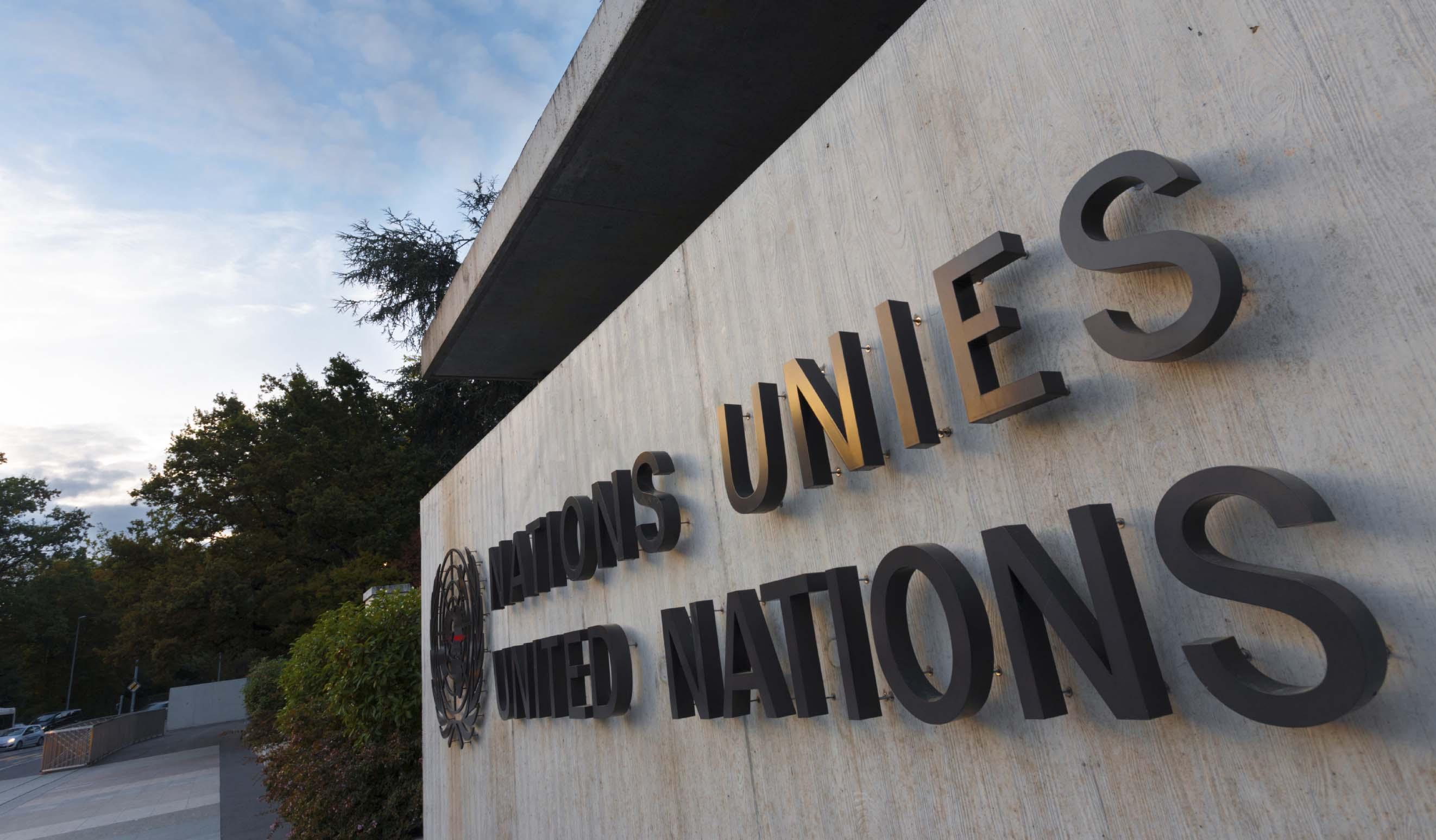 El ministro de Asuntos Exteriores de Guyana señaló que un equipo de la ONU se acercará al país para mediar sobre la disputa sobre el Esequibo